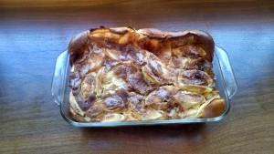 Apple Pancake3