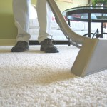 Call Central Virginia Carpet Cleaning