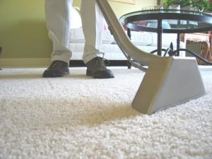 carpetcleaningfeet.4983451_std