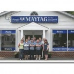 Doug's Maytag Home Appliance Center