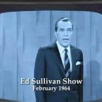 Sunday Nights With Ed Sullivan