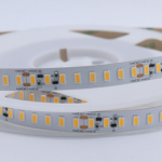 LED Tape Lighting