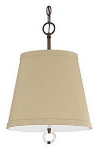 Capitol Lighting - 4593BB-607