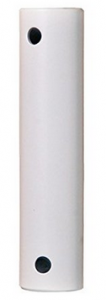 Fanimation DR1-18MW Downrod
