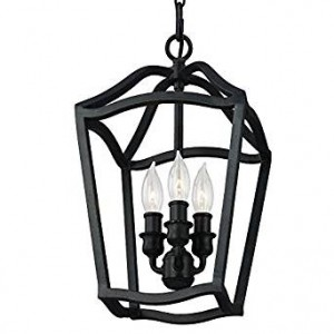 Feiss F2974:3AF_Light_Foyer_chandelier