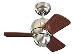 Monte-Carlo-Fan-Company-24'-Micro-24-Fan