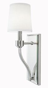 Norwell Lighting 5611-PN-WS Roule