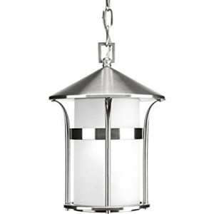 Progress Lighting P6506-135 Med Hanging Lantern