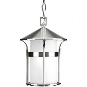 Progress Lighting P6506-135 Med Hanging Lantern