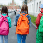 Back To School – Back To Pain?