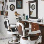 KS Hair Salon