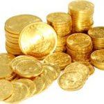 Jefferson Coin Shop
