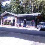 Finley's Service Center