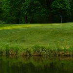 Meadowcreek in Prime Condition