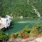 About Smith Mountain Lake