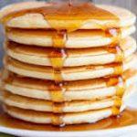 Pancakes: Aunt Jemima vs Bisquick
