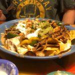 Guadalajara: Consistently Good