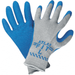 Neat Stuff: Latex Fishing Gloves