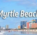 The Trouble With Myrtle Beach