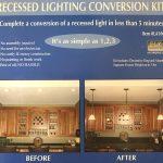 Lighting Solutions From Nancy B