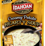 Idahoan Hearty Soup