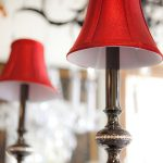 Repair Your Lamps: Don't Replace