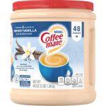 Coffee Mate, Anyone?