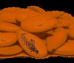 Seeds-zez