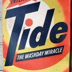 I'll Wash, You Dry