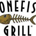 Return to Bonefish