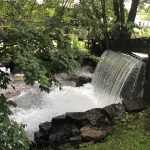Road Trip To Bridgewater