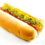 Deerfield Hotdogs