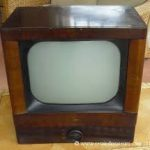 The Price of Television