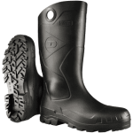 Hog Slopping Boots