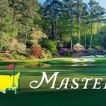 The Masters Resolutions