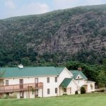 Cliff View Inn