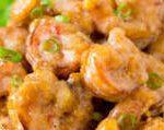 Bonefish Appetizers