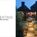 Landscape Lighting Beautifies As Well As Illuminates