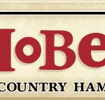 Hobe's Country Hams