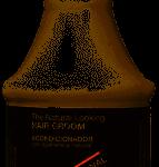 Wild Root Cream Oil